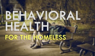 behavioralhomeless