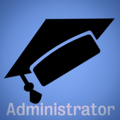 Profile picture of fts administrator